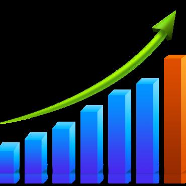 Centralpoint en CoolBlue groeien meer dan 45% in 2015