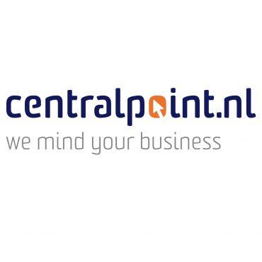 Greenfield verkoopt haar belang in Centralpoint aan Infotheek