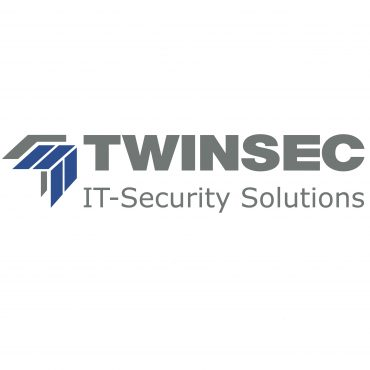 Greenfield investeert in gespecialiseerde Cyber Security onderneming