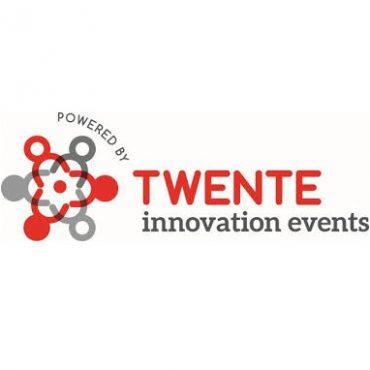 Job Elders on professional management teams @ Venture Cafe Enschede