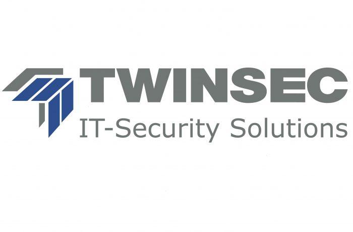 TWINSEC GmbH