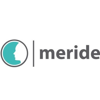 Meride